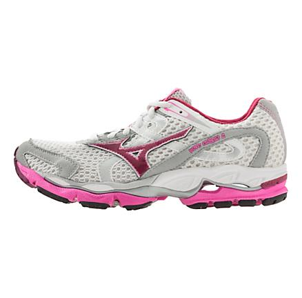 Womens Mizuno Wave Enigma 2 Running Shoe