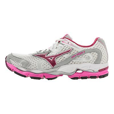 Womens Mizuno Wave Enigma 2 Running Shoe