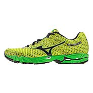 Mens Mizuno Wave Precision 13 Running Shoe
