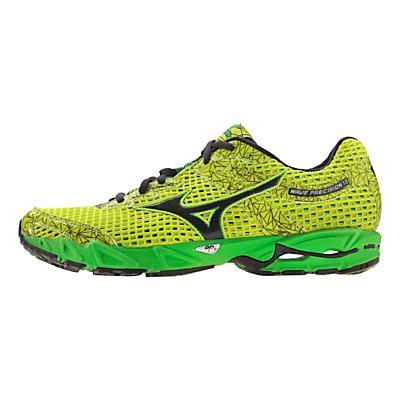 Mens Mizuno Wave Precision 13 Running Shoe