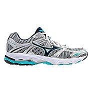 Womens Mizuno Wave Alchemy 12 Running Shoe