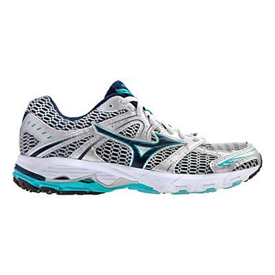 Womens Mizuno Wave Alchemy 12 Running Shoe