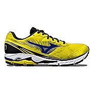 Mens Mizuno Wave Rider 16 Running Shoe
