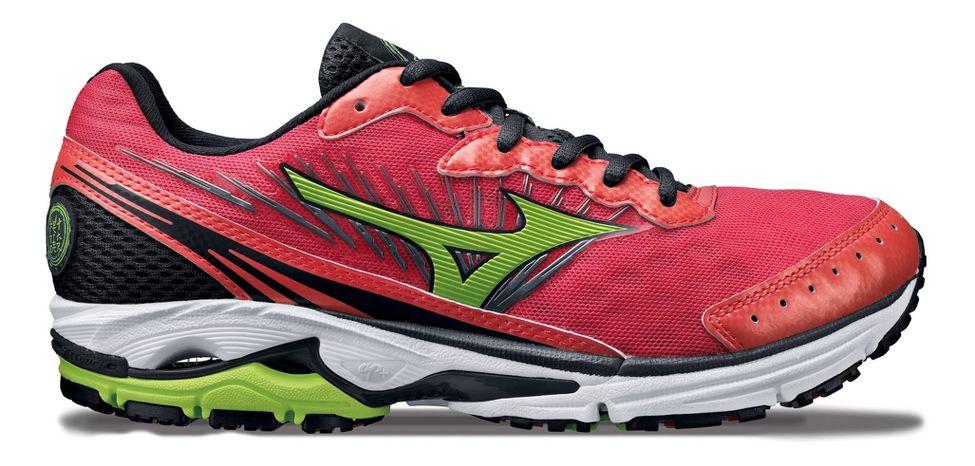 Mizuno Wave Rider 16 Running Shoe