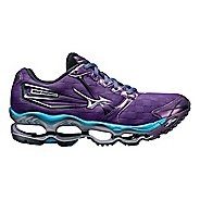 Womens Mizuno Wave Prophecy 2 Running Shoe