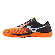 Mens Mizuno Wave Evo Cursoris Running Shoe