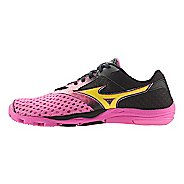 Womens Mizuno Wave Evo Cursoris Running Shoe