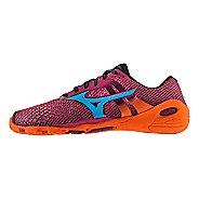 Mens Mizuno Wave Evo Levitas Running Shoe