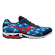 Mens Mizuno Wave Elixir 8 Running Shoe