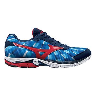 Mens Mizuno Wave Elixir 8 Running Shoe