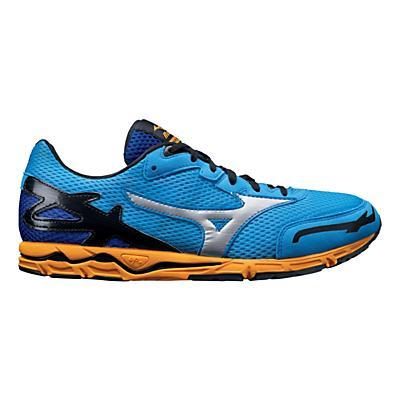 Mens Mizuno Wave Musha 5 Running Shoe