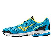 Mens Mizuno Wave Ronin 5 Racing Shoe