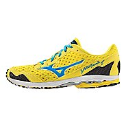 Womens Mizuno Wave Ronin 5 Racing Shoe
