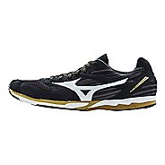 Mizuno Wave Ekiden Racing Shoe