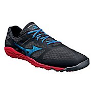 Mens Mizuno Wave Evo Ferus Trail Running Shoe