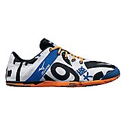 Mens Mizuno Wave Universe 5 Racing Shoe