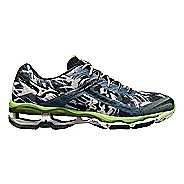 Mens Mizuno Wave Creation 15 Running Shoe