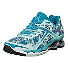 Womens Mizuno Wave Creation 15 Running Shoe