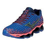 Mens Mizuno Wave Prophecy 3 Running Shoe
