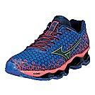 Mens Mizuno Wave Prophecy 3 Running Shoe