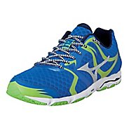 Mens Mizuno Wave Hitogami Running Shoe