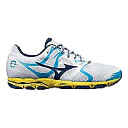 Womens Mizuno Wave Hitogami Running Shoe