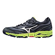 Mens Mizuno Wave Kazan Trail Running Shoe