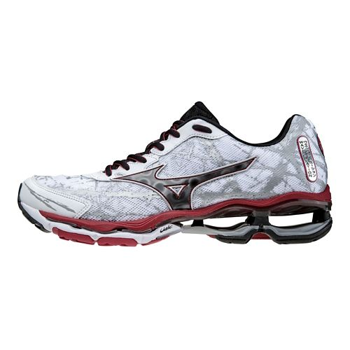 Men's Mizuno�Wave Creation 16