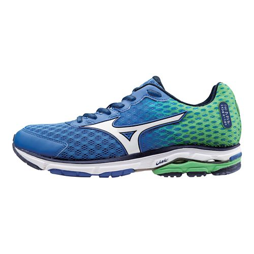 Men's Mizuno�Wave Rider 18