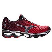 Mens Mizuno Wave Prophecy 4 Running Shoe