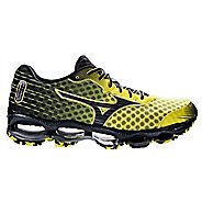 Mens Mizuno Wave Prophecy 4 Running Shoe