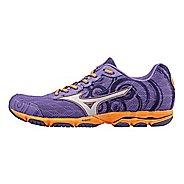 Womens Mizuno Wave Hitogami 2 Running Shoe