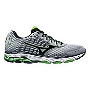 Mens Mizuno Wave Inspire 11 Running Shoe