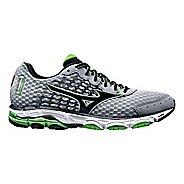 Mens Mizuno Wave Inspire 11 Running Shoe