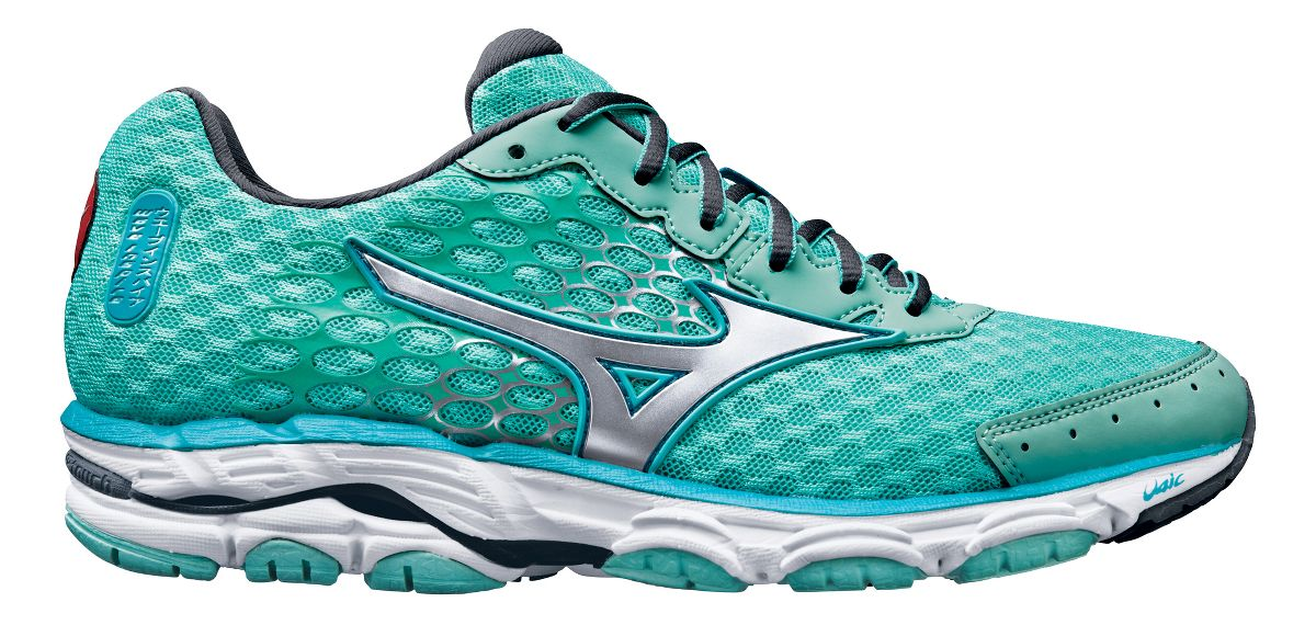 Simple Please Complete The &quotColor&quot Field Below Please Complete The &quotSize&quot Field Below Whether Youre Looking For A Raceday Shoe Or An Everyday Training Shoe, The Mizuno Womens Wave Sayonara 3 Is The Ideal Neutral Running Shoe For