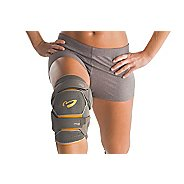 Moji Knee Ice Wrap Injury Recovery