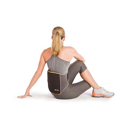 Moji Back Pain Relief System Injury Recovery