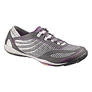 Womens Merrell Pace Glove Trail Running Shoe
