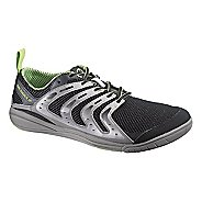 Mens Merrell Bare Access Running Shoe