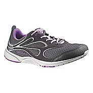 Womens Merrell Bare Access Arc Running Shoe