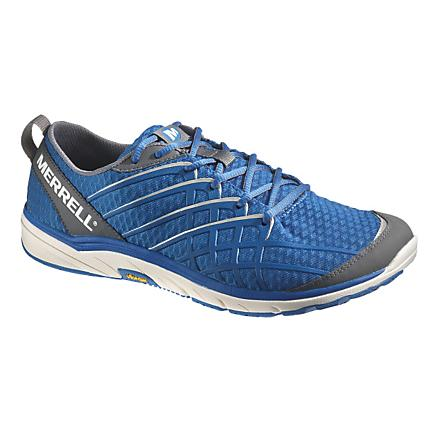 Mens Merrell Bare Access 2 Running Shoe