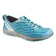 Womens Merrell Bare Access Arc 2 Running Shoe