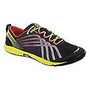 Mens Merrell Road Glove 2 Running Shoe