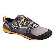 Mens Merrell Trail Glove 2 Trail Running Shoe