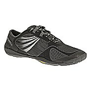 Womens Merrell Pace Glove 2 Trail Running Shoe