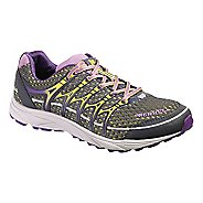 Womens Merrell Mix Master Move Glide Trail Running Shoe