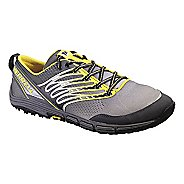 Mens Merrell Ascend Glove Trail Running Shoe