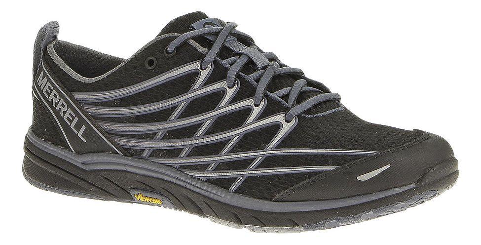 Merrell Bare Access Arc 3 Running Shoe