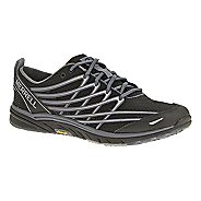 Womens Merrell Bare Access 3 Running Shoe