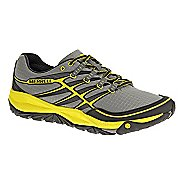 Mens Merrell AllOut Rush Trail Running Shoe